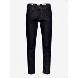 Selected homme Jeans til herre