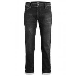 jack jones jeans til alle mænd