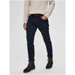 SELECTED HOMME JEANS...