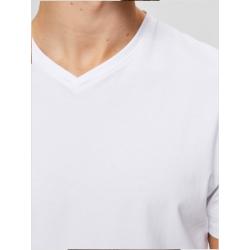 Pima Verdens bedste t shirt køb den hos East-End