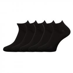 CLAUDIO 5 PACK SOCKS SNEAKERS