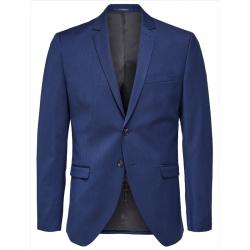 selected homme blazer  og jakke sæt