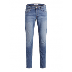 jack jones jeans glenn slim fit kun 299,95 kr.East-End